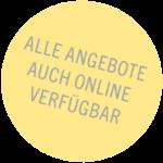 online_verfuegbar_stoerer_2
